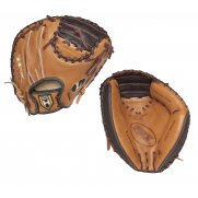 Louisville HXCM2 Catchers Mitt