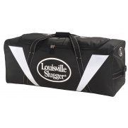 Louisville OVERSIZE EQUIPMENT BAG - BLACK