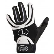 Louisville BG44 Genesis - White / Black