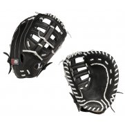 Louisville DYFB Dynasty First Base mitt