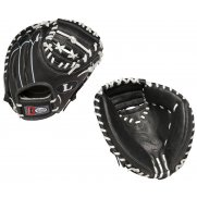 Louisville DYNCM Dynasty Catchers Mitt