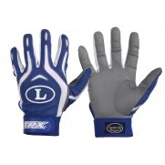 Louisville BG26 TPX Pro Design Royal - Youth