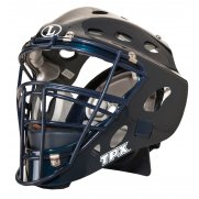 Louisville CATCHERS HELMET - NAVY