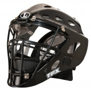 Louisville CATCHERS HELMET - BLACK