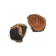Louisville GEN1150 GENESIS YOUTH BASEBALL GLOVE