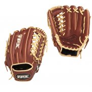 Louisville S1150 125 Series Glove