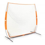 Bow Net BOWNET SCREEN