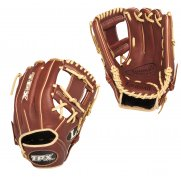 Louisville S1125 125 Series Glove