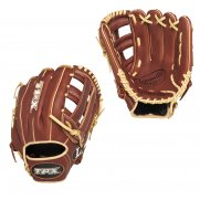 Louisville S1175 125 Series Glove