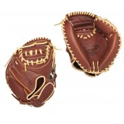 Louisville SCM 125 Series Catcher's Mitt