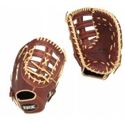 Louisville SFB 125 Series First Base Mitt