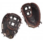 Louisville OPROFB Omaha First Base Mitt