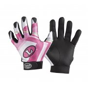 Louisville BG50 Genesis Series Pink - Youth