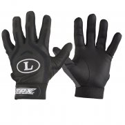 Louisville BG26 TPX Pro Design Black - Youth