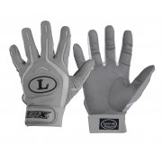 Louisville BG26 TPX Pro Design - Grey