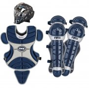 Louisville OSETY YOUTH CATCHERS SET - NY