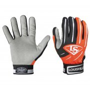 Louisville BG 5 Series - Orange