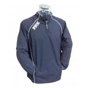 Louisville TPX Batting Cage Pull-Over
