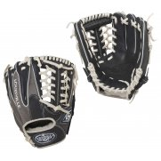 Louisville HD9 1150 Hybrid Defense Glove