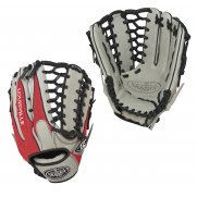 Louisville HD9 1275 Hybrid Glove