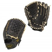 Louisville DYN1200 Dynasty Baseball Glove