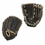 Louisville DYN1250 Dynasty Baseball Glove