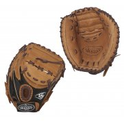 Louisville GEN-CM GENESIS YOUTH CATCHERS MITT