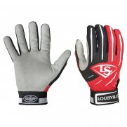 Louisville BG 5 Series Youth - Scarlett