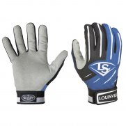 Louisville BG 5 Series Youth - Royal