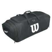 Wilson TEAM GEAR BAG - BLK