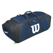 Wilson TEAM GEAR BAG - NY
