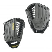 Wilson A2000 KP92 12.5in Glove