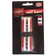 Rawlings Bat Grip - USA