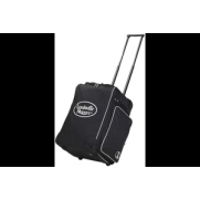 LOUISVILLE WHEELED BALL BAG