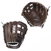Louisville TPX-Series 11.75in - Glove