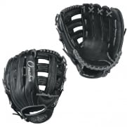 Louisville Omaha 12.5in - Glove