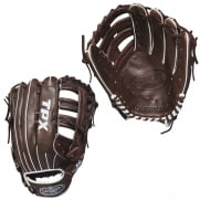 Louisville TPX-Series 12.75in - Glove