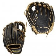 Wilson A1000 DP15 11.5in Glove - Pedroia
