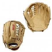 Wilson A700 12in YOUTH GLOVE