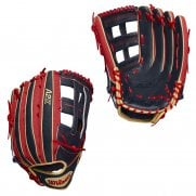 Wilson A2K MB50 12.5in Glove SS