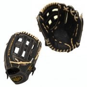 Louisville Dynasty 11.75in - Glove