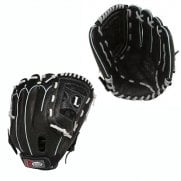 Louisville Dynasty 12in Glove