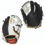 Rawlings Encore 12.25in Glove