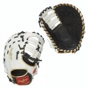 Rawlings Encore First Base Mitt 12in