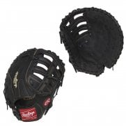 Rawlings Renegade First Base Mitt 12.5in