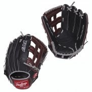 Rawlings R9 Series 12.75in Glove