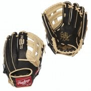 Rawlings Heart of Hide - R2G 12.25in Glove