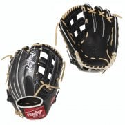 Rawlings Heart of the Hide - HS 12.75in Glove