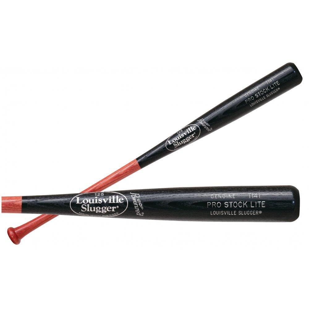 Louisville Plt141wb Pro Stock Lite Baseball Bat
