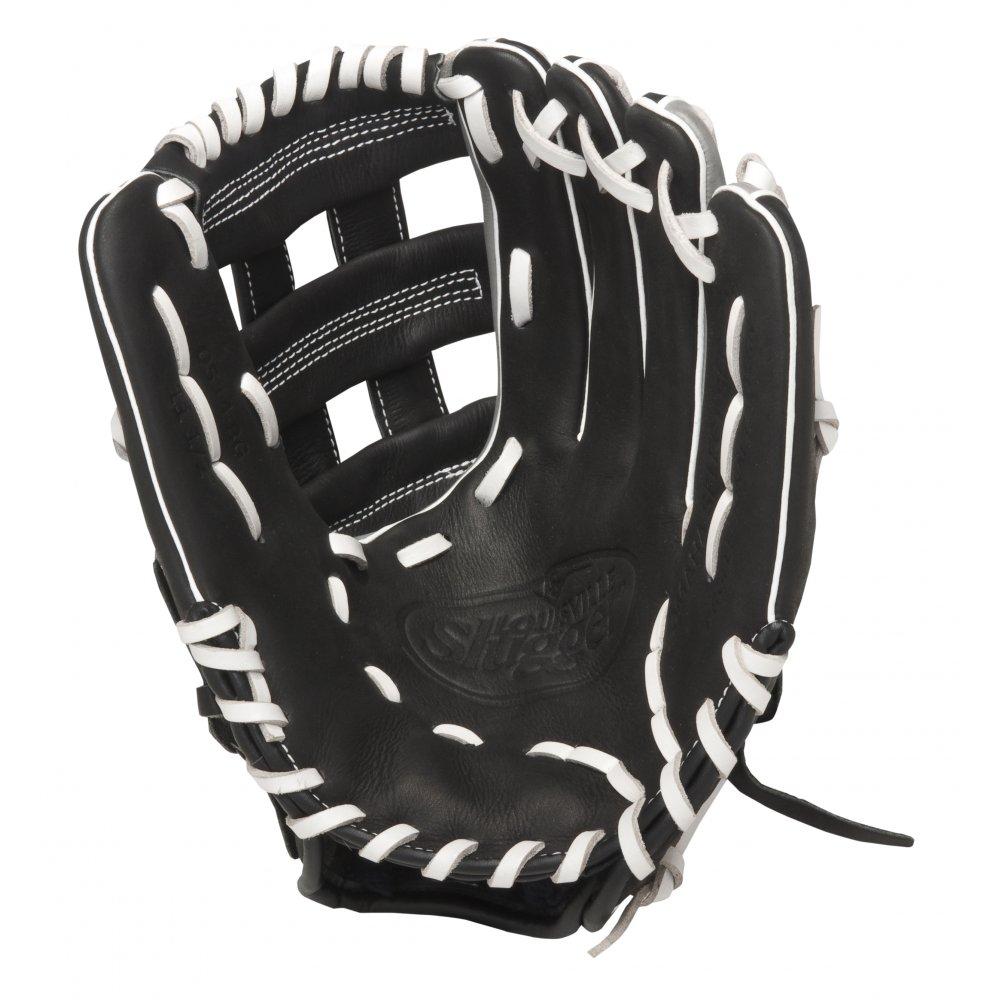 Louisville Os1150 Omaha Select Youth Glove Baseball
